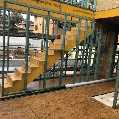 Stair Kits